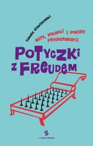 potyczki-z-freudem-mity-pulapki-i-pokusy-psychoterapii-b-iext20672516